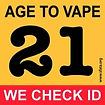 Age-to-vape-is-now-21-300x300-1.jpg