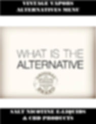 Alternatives Cover.jpg