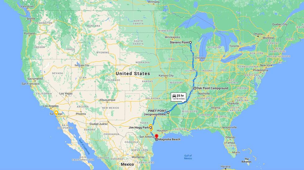 Magnolia Beach Route Map.jpg