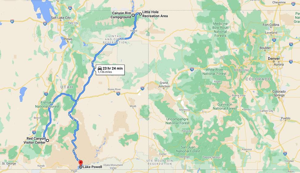 Canyon Rim Day Trip Map 2.jpg