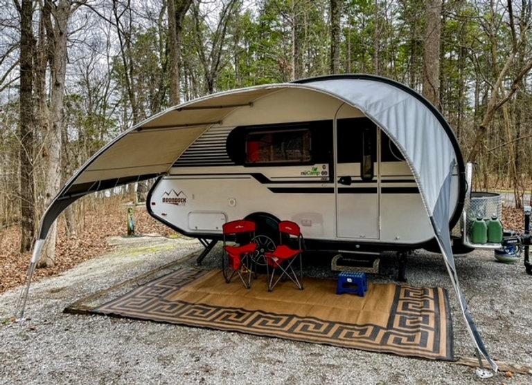 Mar 25 Oak Point Campground Photo3.jpg