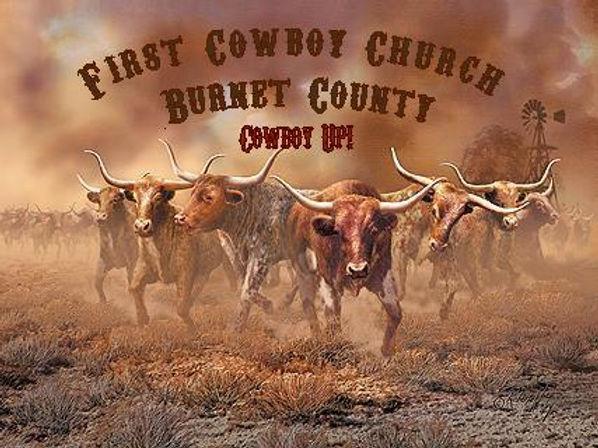 First Cowboy Church.jpg