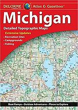 Michigan Gazetteer.jpg