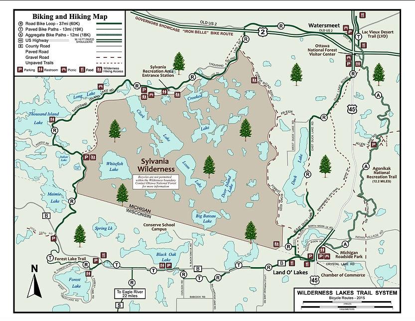 Wilderness Lakes Trail.jpg