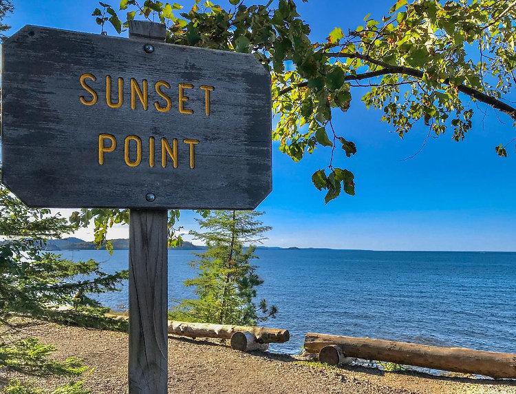 Presque Isle1.jpg