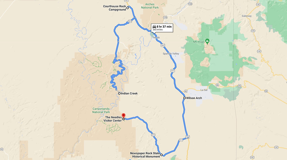 Courthouse Rock Trip Map 4.jpg