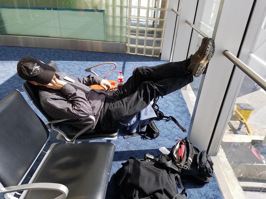 Dave at Airport.jpg
