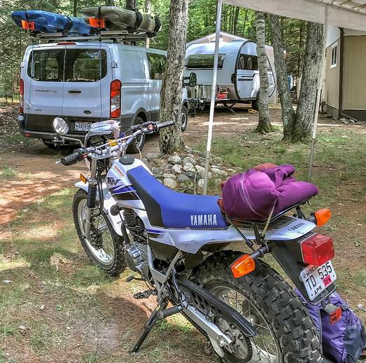 Motorbike1_edited.png