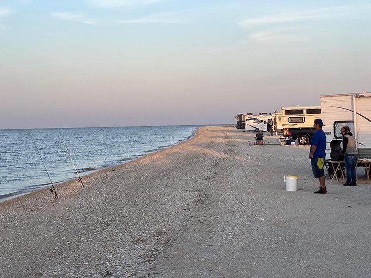 Magnolia Beach1.jpg