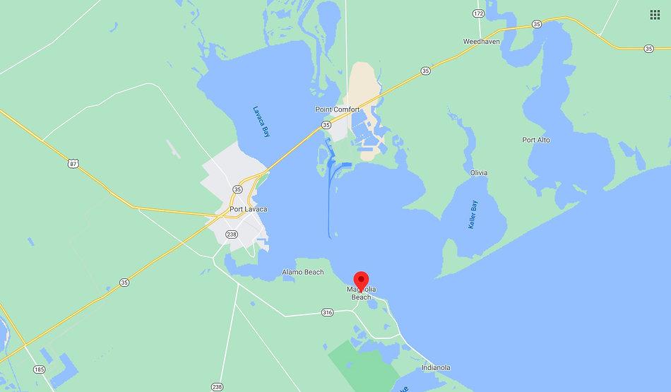 Magnolio Vicinity Map.jpg