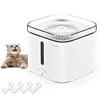 PETKIT EVERSWEET Cat Water Fountain .jpg