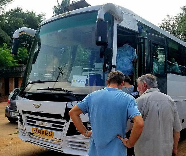 MYSORE Bus SM.jpg