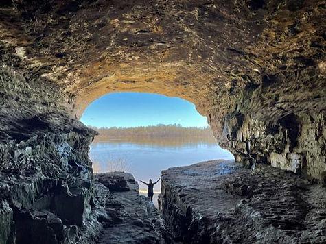 Mar 26 Cave In Rock3.jpg