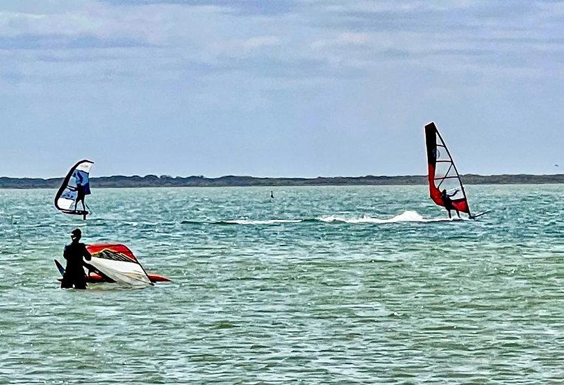 Magnolia Beach Rockport 21.jpg
