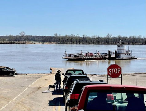 Mar 26 Ferry3.jpg