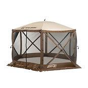 CLAM Mosquito Tent.jpg