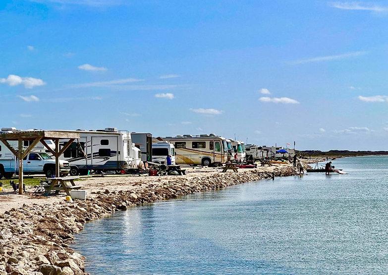 Magnolia Beach Rockport 20.jpg