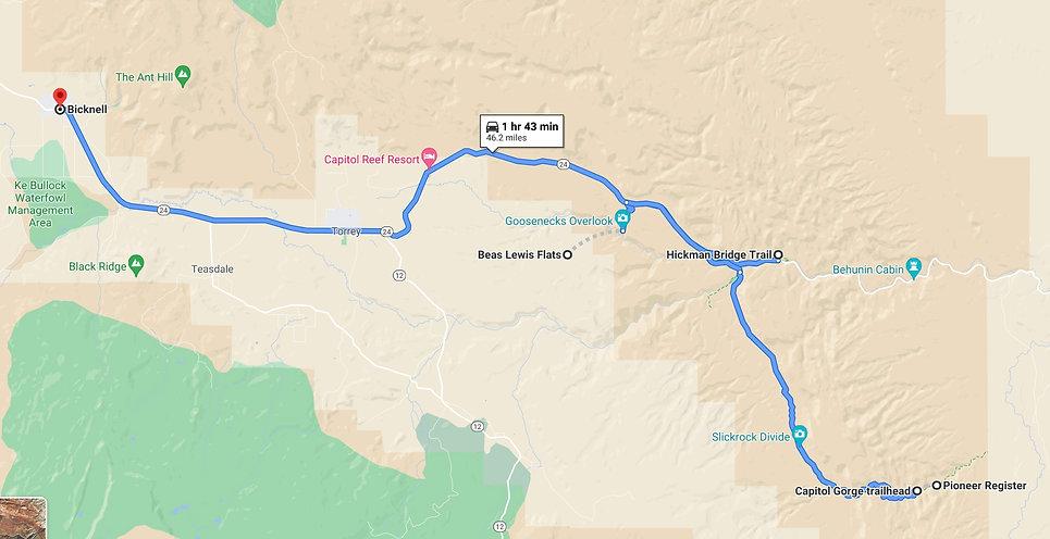 Beas Lewis Day Trip 3 Map.jpg