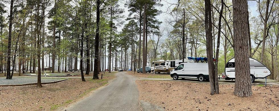 Mar 27 Piney Point Campsite3.JPG