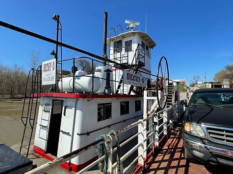 Mar 26 Ferry4a