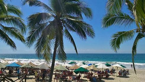 Bucerias Beach for MileagePlus.jpg