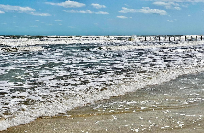 Magnolia Beach Rockport 17.jpg