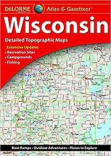 Wisconsin Gazetteer.jpg