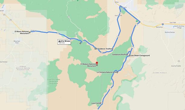 Joe Skeen Day Trip Route Map.jpg