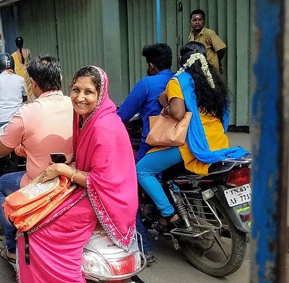 India2_edited.jpg