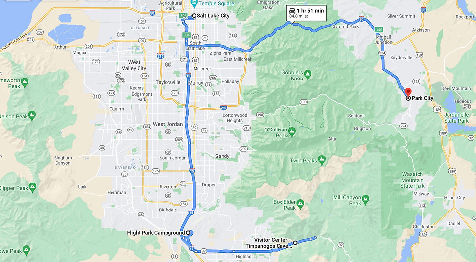 Flight Park Day Trip Map 2.jpg
