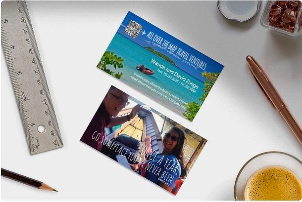 Business Card on Table.jpg
