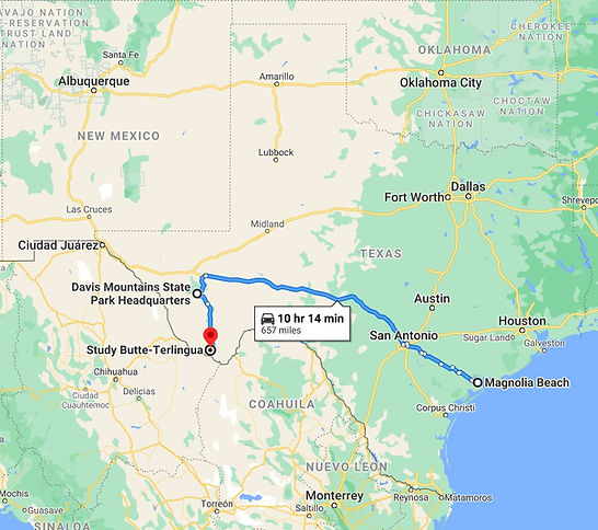 SW WeekTwo Route Map.jpg