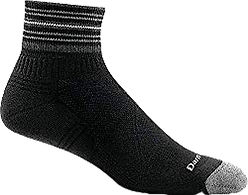 Mens%20Darn%20Tough%20Socks_edited.png