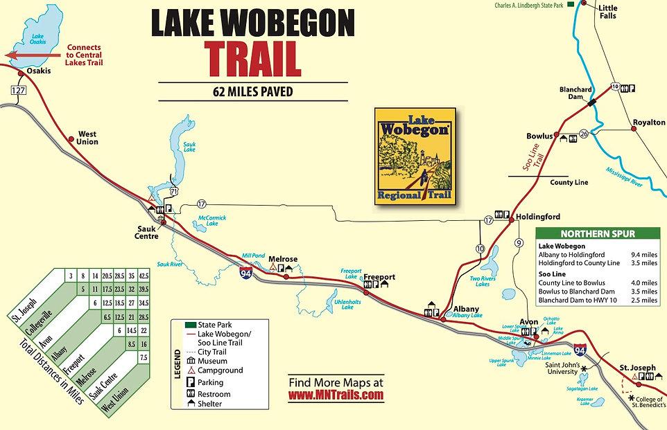 Lake Wobegon Trail Map.jpg