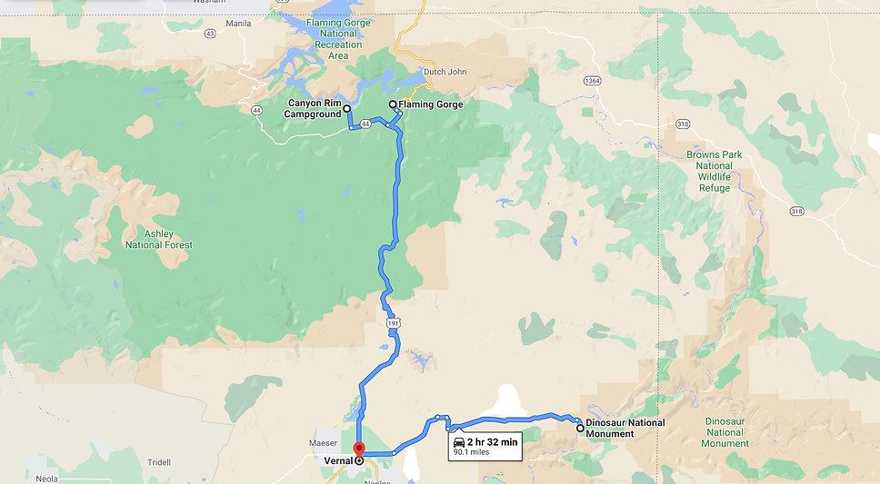 Canyon Rim Day Trip Map 1.jpg