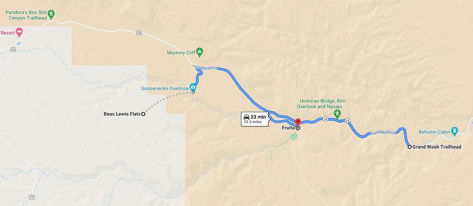 Beas Lewis Day Trip 2 Map.jpg