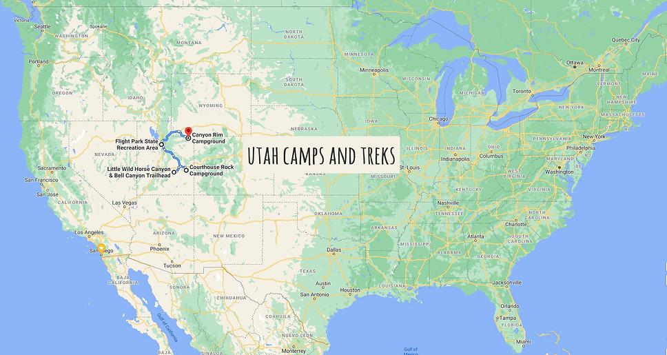 Little Wild Horse, Flight Park, Canyon Rim Route Map edited_edited.jpg