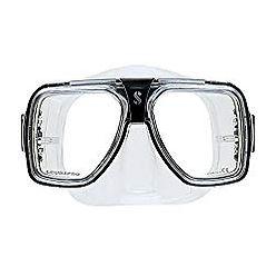 ScubaPro Solara Facemask.jpg