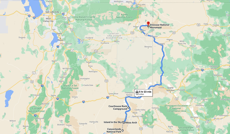 Courthouse Rock Trip Map 3.jpg