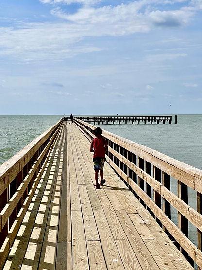 Magnolia Beach Rockport 2.jpg