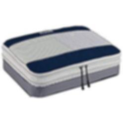 Packing Cube.jpg