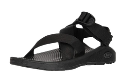 Chaco%20Women's_edited.png