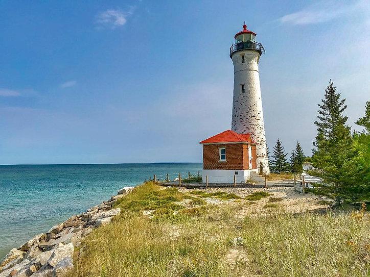 Crisp Point Lighthouse1.jpg