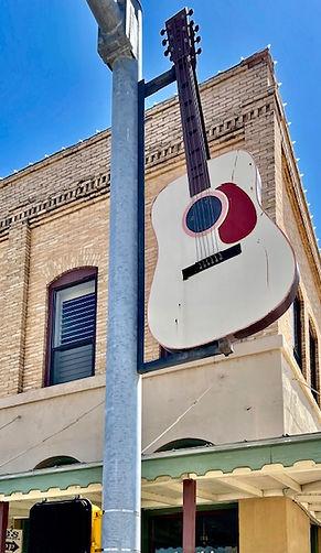 Jim Hogg Llano4- AUSTIN.jpg