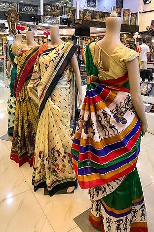 MYSORE Saree Store SM.jpg