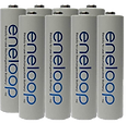 RechargeableBatteries3Amazon_edited.png