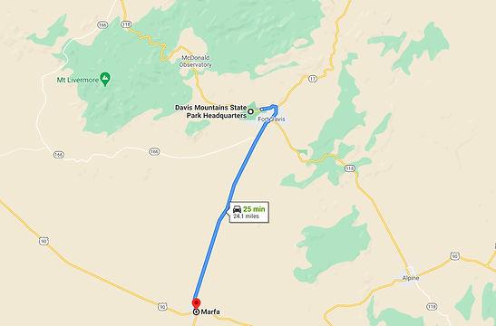 Davis Mtn Route to Marfa Map.jpg