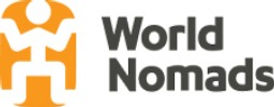 World Normad Logo_edited.jpg