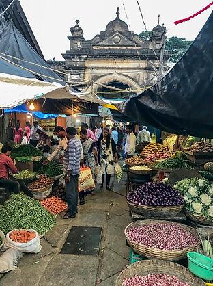 MYSORE Market2 SM.jpg