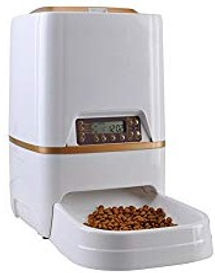 Westlink 6L Cat Feeder__edited.jpg